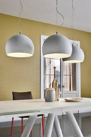 Ceiling Lights For Dining Room 47 Best Pendant Lights Images On Pinterest Pendant Lights