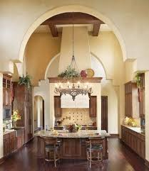 tuscan kitchen island tuscan kitchen island home design