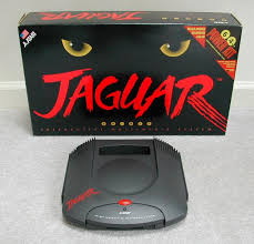 ps3 gaming console poc atari jaguar on the ps3 unofficial libretro compile for