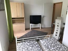 apartment budget rooms graz hauptbahnhof austria booking com
