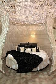 Circle Bed 28 Best Dreaming Of A Round Bed Images On Pinterest Round Beds