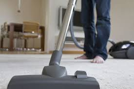 to vacuum the right vacuum for smartstrand and other soft carpets
