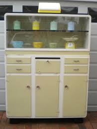Retro Kitchen Hutch 115 Best Ascp Kitchen Dresser Hutches Ideas Images On Pinterest