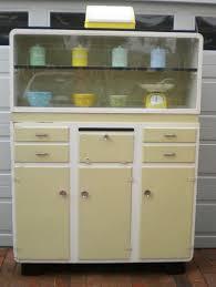 115 best ascp kitchen dresser hutches ideas images on pinterest
