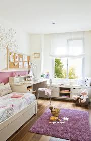 Schlafzimmer Lila Licious Pastellwandfarben Lila Gepolsterte On Moderne Deko Ideen