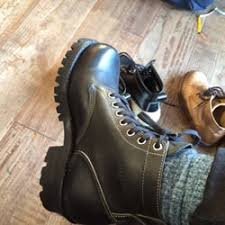 womens boots vancouver bc dayton boots 13 photos shoe stores 2250 hastings e