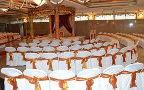 halls for weddings maha vallabha ganapati devasthanam maha vallabha ganapati
