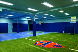 interior interesting fascinating indoor basketball court ideas