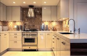 kitchen tiles designs strikingly ideas kitchen tile designs nice kitchen home designing