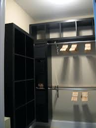 walk in closet design ikea u2013 aminitasatori com