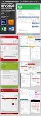 Roofing Invoice Sample The 25 Best Invoice Format In Excel Ideas On Pinterest Invoice