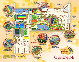 international play company iplayco designed manufactured and