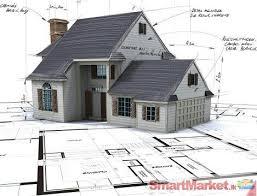 home design cad attractive cad house design joyous autocad home design innovative