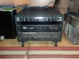 Audio Rack Case Diy Rack Case 19