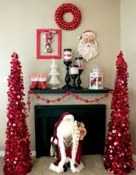 christmas decoration ideas for apartments 50 awesome christmas apartment decor ideas homeylife com