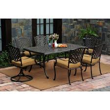 sears patio furniture sets patio furniture find relaxing outdoor