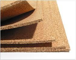Vinyl Plank Flooring Underlayment Underlayment For Vinyl Plank Flooring On Plywood Flooring And