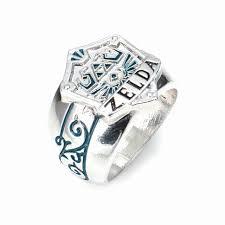anime wedding ring 50 luxury pics of legend of wedding bands wedding design