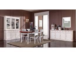 mobili sala da pranzo moderni awesome mobile sala da pranzo contemporary idee arredamento casa