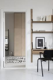 100 finnish home decor my scandinavian home one swedish