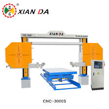limestone cutting machine limestone cutting machine suppliers and