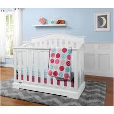 Best Ikea Crib Mattress Kmart Crib Mattress Pad Tags Wonderful Kmart Crib Mattress