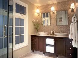 Hgtv Bathroom Design Hgtv Bathroom Remodel Homefield