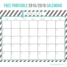monthly calendars 2015 expin memberpro co