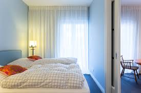 audrey hepburn meets high fidelity u2013 hope apartments