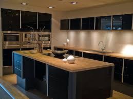 la cuisine pas chere cuisine pas chere un joli bar de cuisine avec ilot de cuisine pas