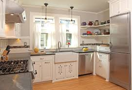 Custom Made Kitchen Cabinet Doors A Guide To The Most Popular Types Of Kitchen Cabinet Doors