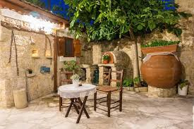 traditional house country house lofou palace traditional house cyprus booking com