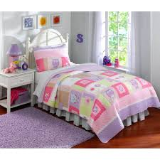 Purple Comforter Set Bedding Twin by Pink And Purple Comforter Sets Queen Reversible Twin Butterfly Set