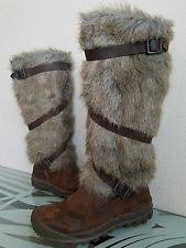 timberland mount holly boots ebay