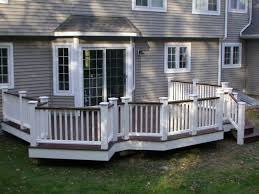 Home Depot Deck Design Gallery Home Depot To Build A Simple Diy Deck On A Budget Best Deck