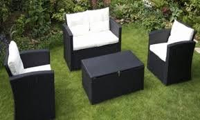 canapé de jardin castorama 20 beau mobilier de jardin castorama livinglifewrite
