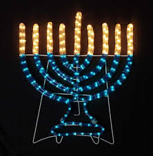 hanukkah menorahs for sale hanukkah decorations small indoor outdoor electric menorah
