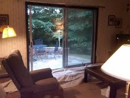 8 Patio Doors Best 8 Foot Patio Door With Doors Snyder Home Improvement 2