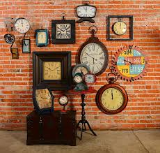 my gift registry 8 best my gift registry images on gift registry gift