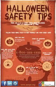 39 best halloween safety images on pinterest happy halloween