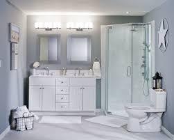 bathroom remodeling spokane wa re bath of spokane