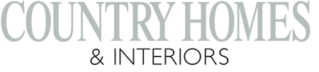 homes and interiors magazine country homes interiors magazine