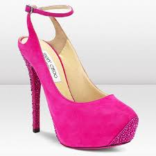 wedding shoes pink recommended brand and designer wedding shoes to make you look more