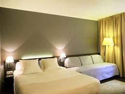 chambre d h es de beauval agréable chambre d hote proche zoo de beauval 13 villa bellagio