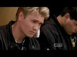 one tree hill nathan lucas bringing back