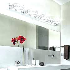 bathroom heat l fixture bathroom light home depot kinsleymeeting com