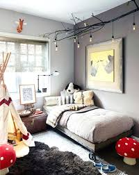 boy bedroom decorating ideas small boys bedroom sportfuel club