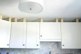home depot crown molding for cabinets cabinet crown molding home depot how to add kitchen cabinets