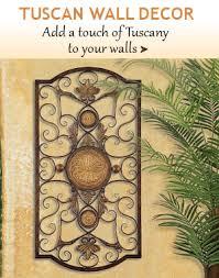 Italian Home Decor Ideas by Tuscan Decor Italian Pottery Majolica Tuscany Italian Home Decor