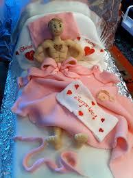 Kitchen Tea Cake Ideas by Bridal Shower Cake A Tutorial Pinterest Bridal Shower